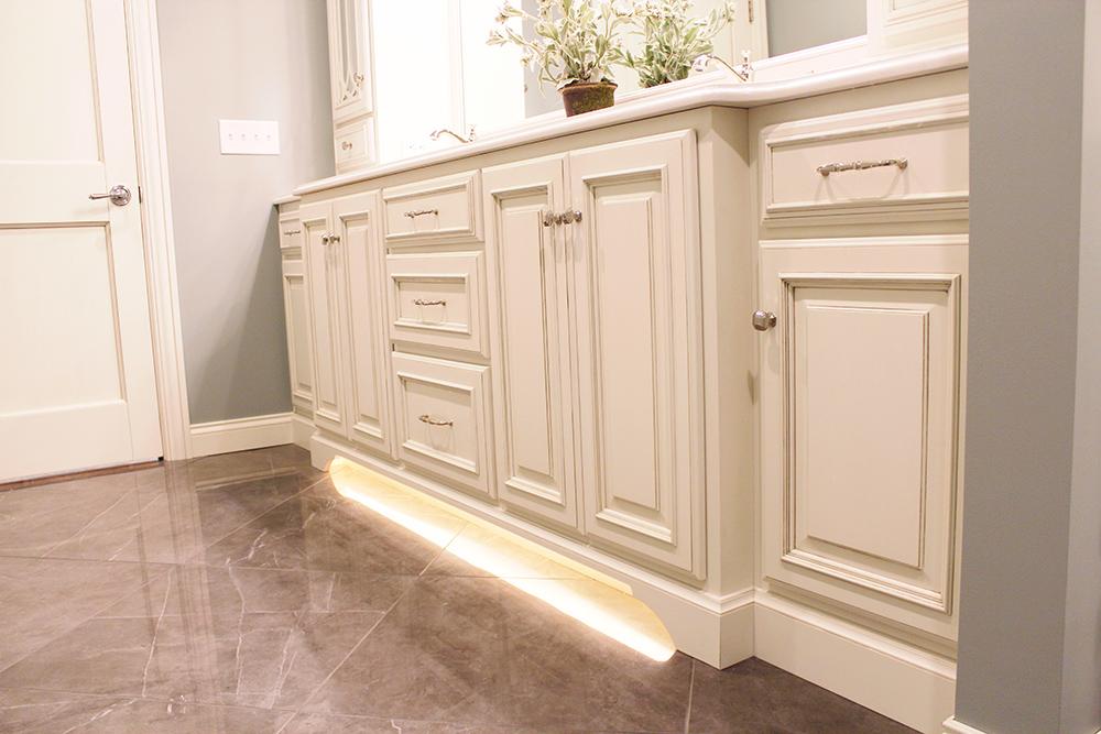 Kitchen Cabinets Evansville Indiana