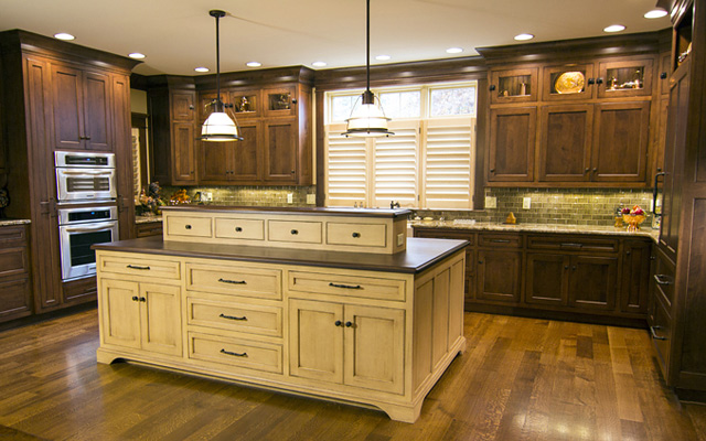 Fehrenbacher Cabinets Kitchen Bath Office Bars Evansville In