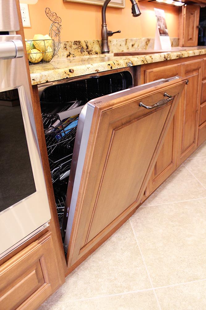Kitchen Appliances Evansville In
