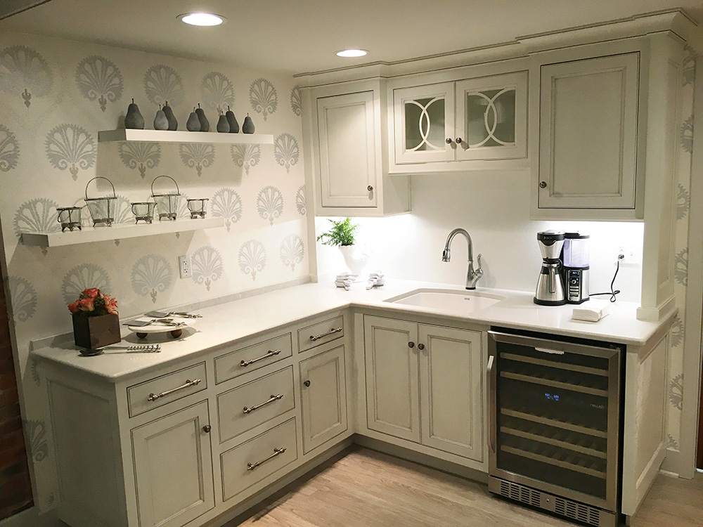 kitchen cabinets evansville in kitchen cabinets countertops evansville in 6044