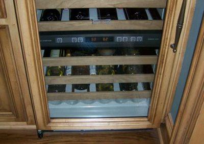 appliances-16