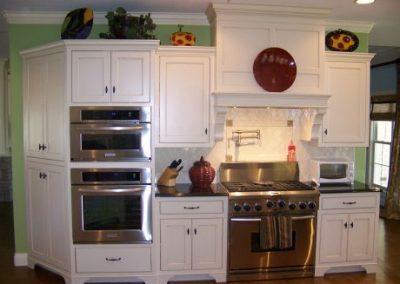 appliances-36