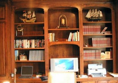 bookcases-23