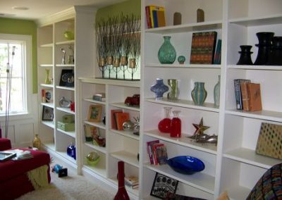bookcases-24