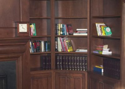 bookcases-36
