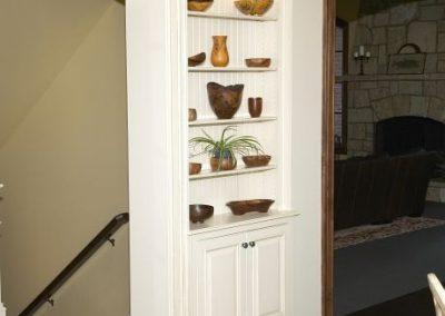 bookcases-38