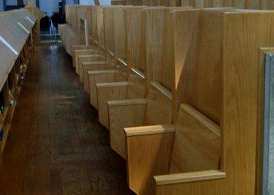 church-furnishings-02