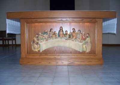 church-furnishings-04