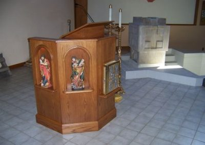 church-furnishings-05