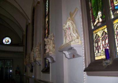church-furnishings-06