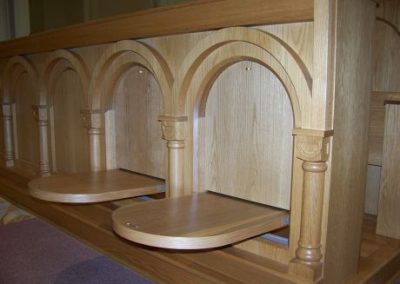 church-furnishings-08