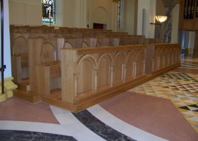 church-furnishings-09