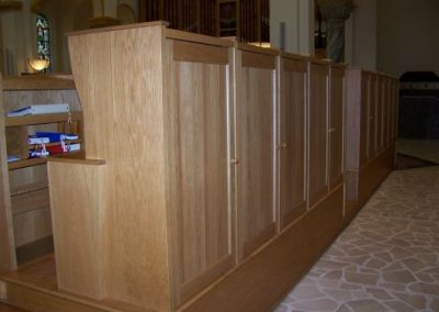 church-furnishings-11