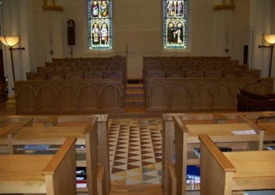 church-furnishings-12