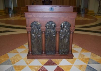 church-furnishings-13