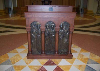 church-furnishings-13