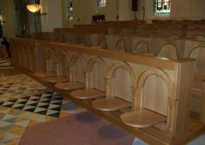 church-furnishings-15
