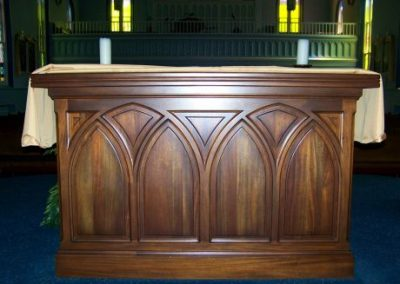 church-furnishings-18