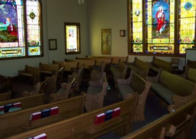 church-furnishings-20