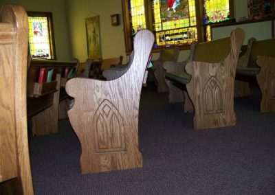 church-furnishings-22