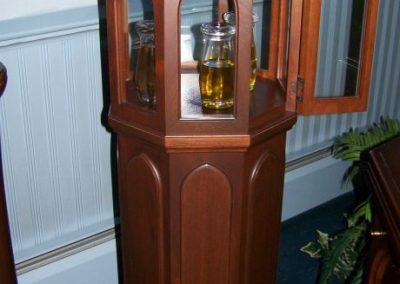 church-furnishings-55