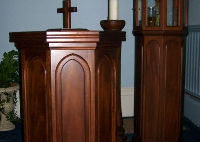 church-furnishings-57