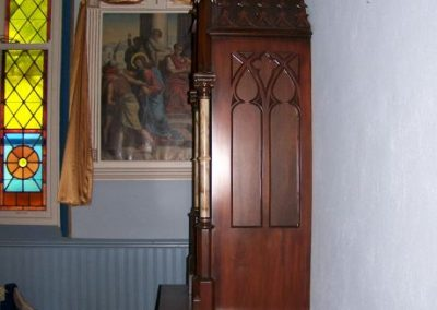 church-furnishings-62