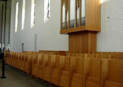 church-furnishings-64