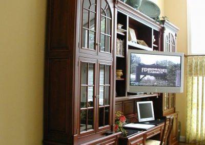 entertainment-centers-09