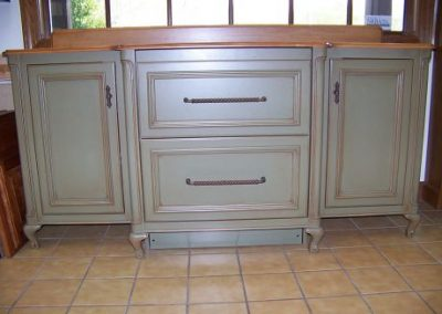 kitchen-furniture-01