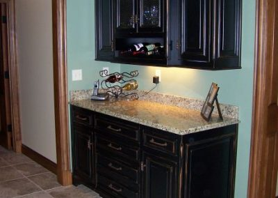 kitchen-furniture-17