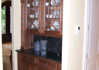 kitchen-furniture-22