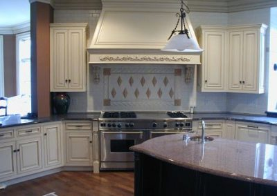 kitchen-hoods-12