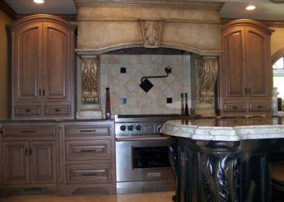kitchen-hoods-21