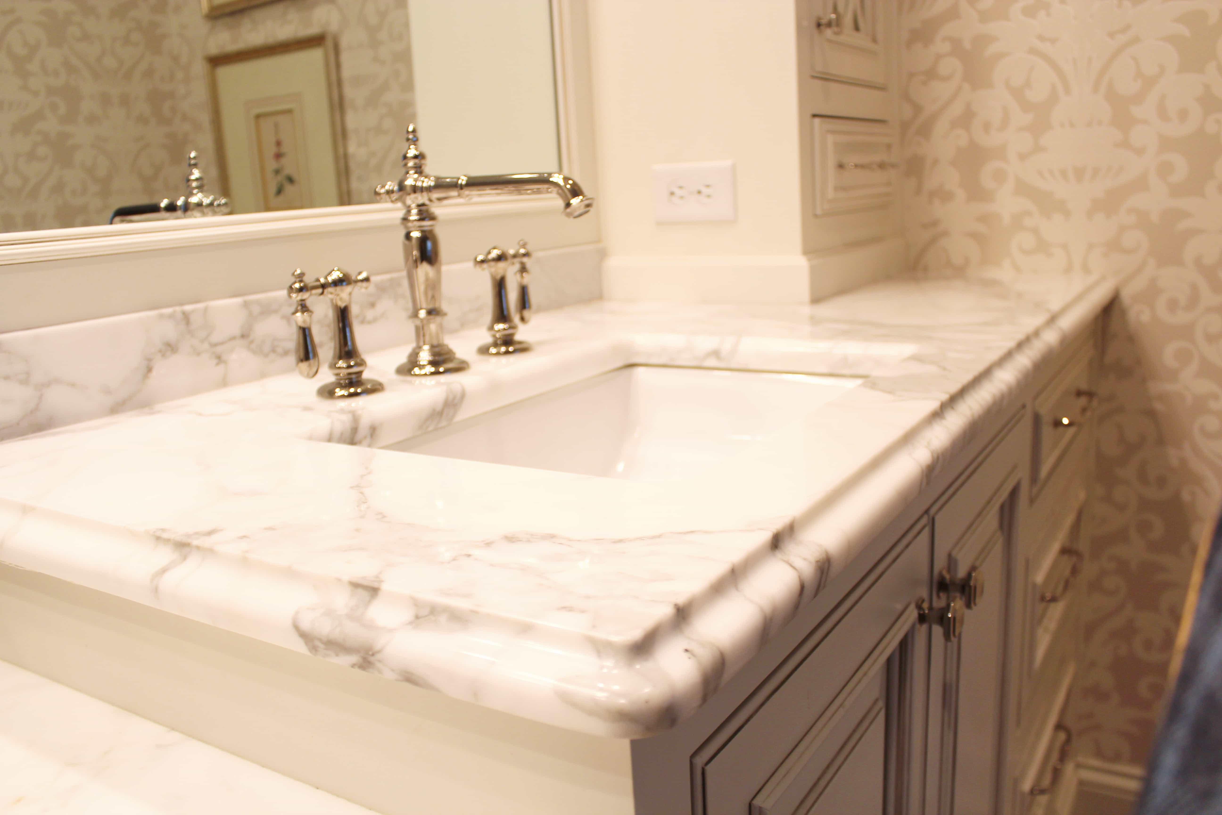 kitchen bathroom header sinks louis st sink bath countertop signature