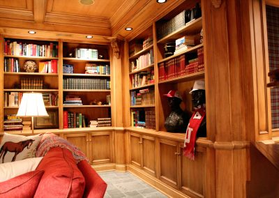bookcases3