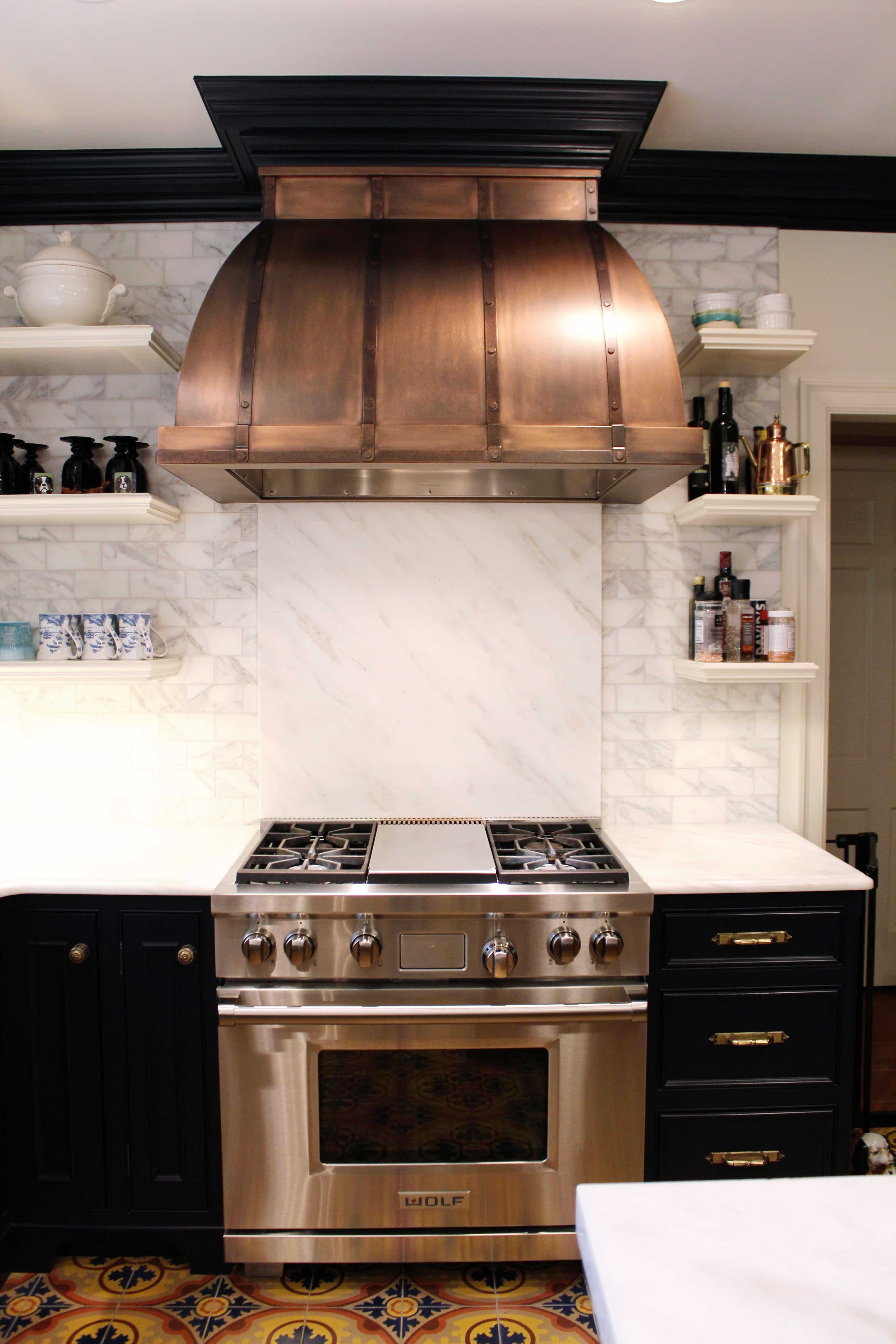 Kitchen Hoods Evansville In