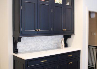 Side Cabinet 2