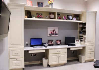 Allie Office
