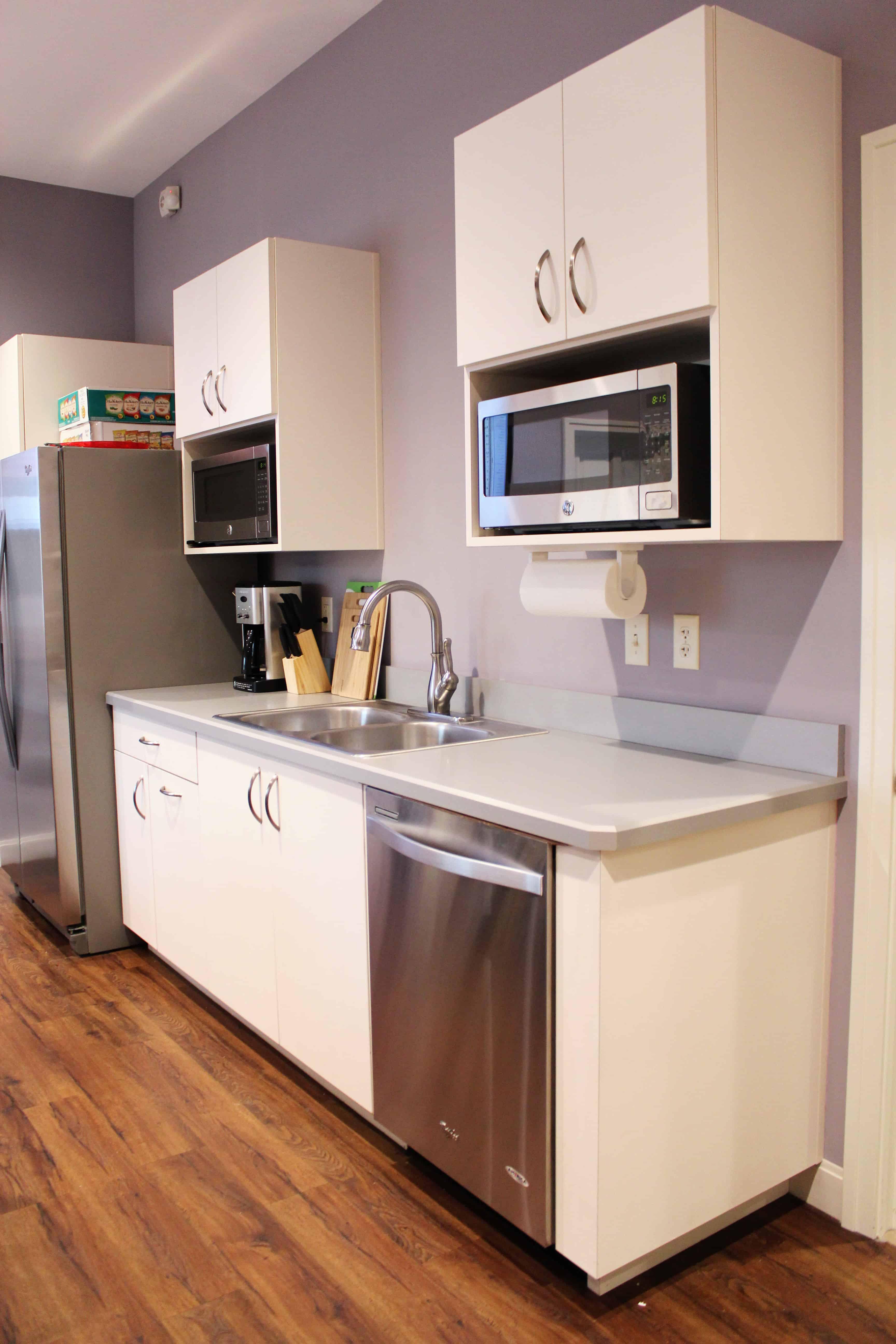 Office Furniture Cabinet Design Evansville In