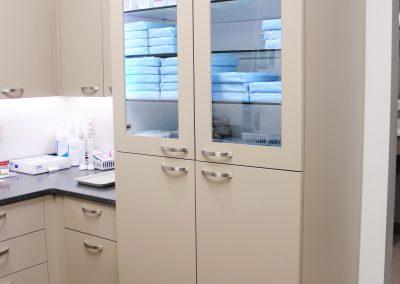 Sterilization Room 2