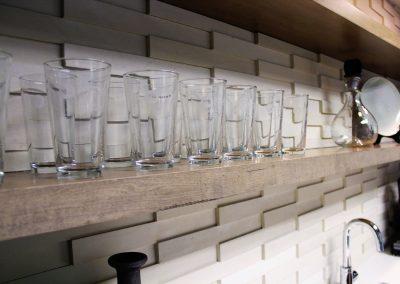 Wet Bar 1