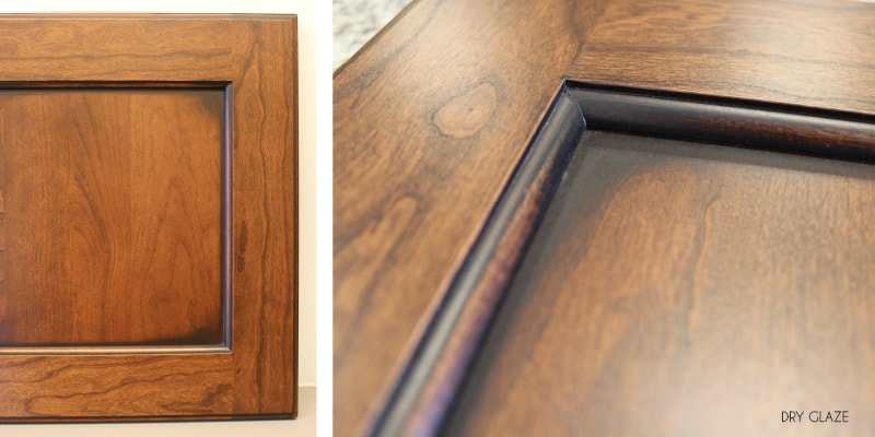 Specialty Cabinet Finishes Evansville In