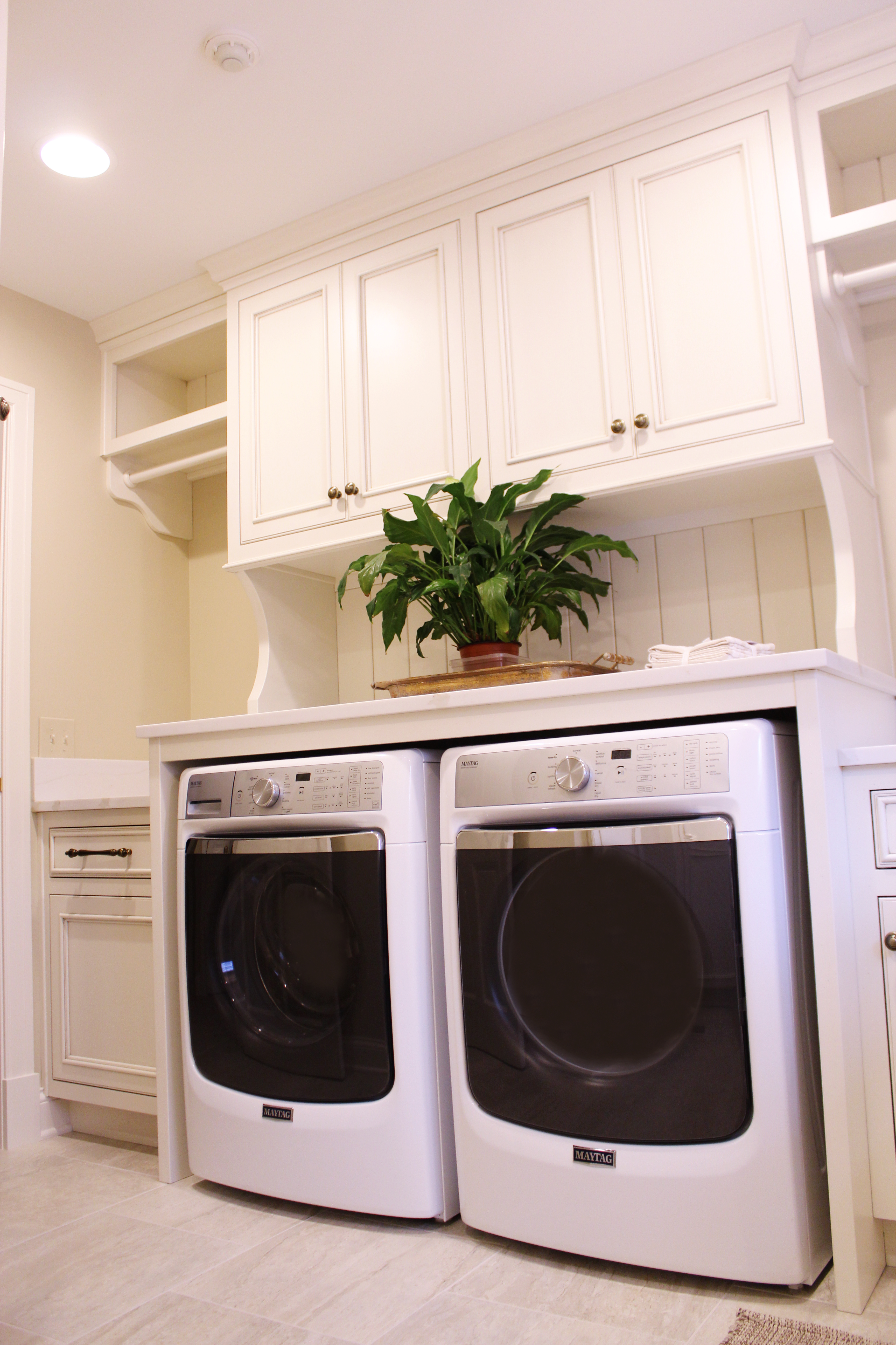 Laundry Cabinets, Evansville IN on Laundry Cabinets  id=20780