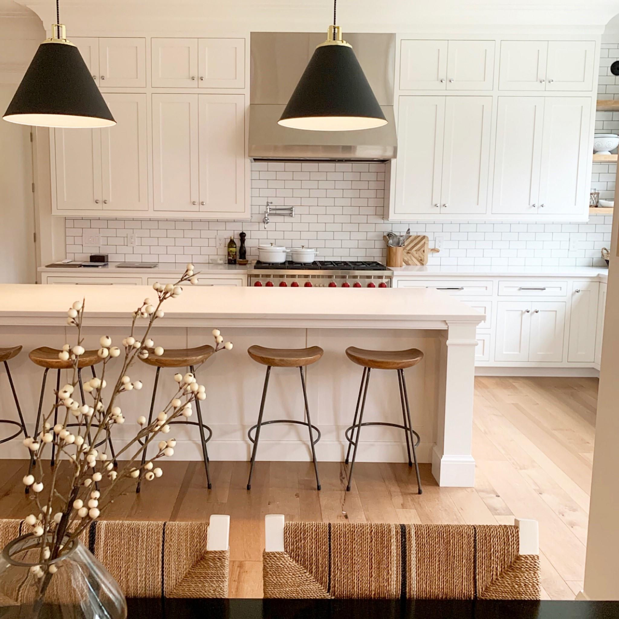 Kitchen Cabinets Evansville In: Kitchen Islands, Evansville IN